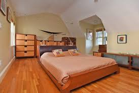 floor master bedroom leafy retreat sure to in brookline boston herald