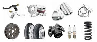 black friday dirt bike sales motorcycle dirt bike atv and scooter parts and accessories
