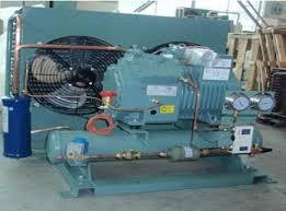 compresseur chambre froide rechercher les fabricants des compresseur bitzer unité de