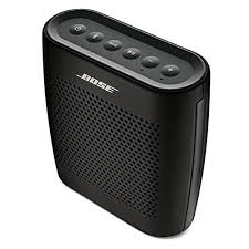 best black friday deals for bosw speaker amazon com bose soundlink color bluetooth speaker black home
