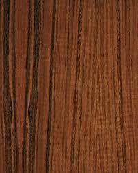 black stripe figured wood veneer wallcovering free shipping