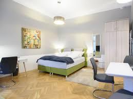 Schlafzimmer Komplett Wien Vienna Midtown Apartment Wien Innenstadt Margareten Frau