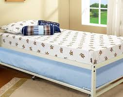 Ikea Daybed Mattress Daybed Fun Trundle Trundle Bed Ikea Daybeds Full Size Riser Bed