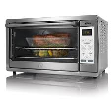 What Is The Best Toaster Oven To Purchase Oster Designed For Life Extra Large Convection Toaster Oven On
