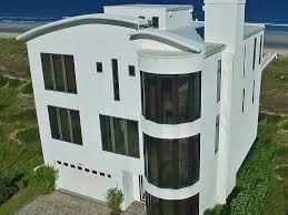 5600 gregg street fernandina beach fl 32034 amelia island