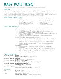 how to write team player in resume professional commercial real estate agent templates to showcase 1 north pole california 99999 h 111 222 3333 c 444 555 6666 example email email com