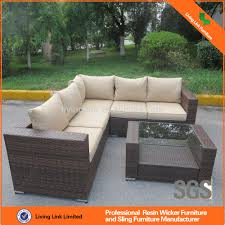 outdoor wicker furniture manufacturers home decorating interior