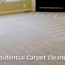 Upholstery Cleaning Tucson Sunrise Carpet Cleaning Carpet Cleaning 7301 E 22nd St Tucson