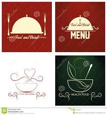 free editable restaurant menu templates