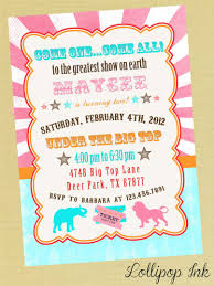 online carnival birthday invitations tags carnival invites