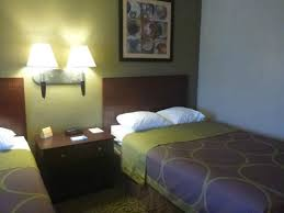 Comfort Inn Ormond Beach Fl Quarto Do Hotel Picture Of Super 8 Ormond Beach Ormond Beach