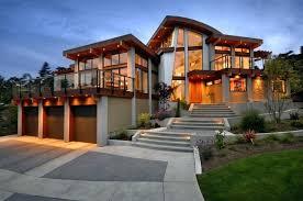 home design companies home design canada makushina