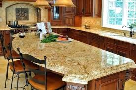 kitchen island with granite top and breakfast bar kitchen island with granite top black granite top kitchen island