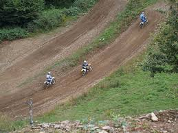 z racing motocross track motocross track bockholtz goesdorf bockholtz goesdorf wiltz