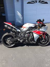 yamaha motorcycles for sale google