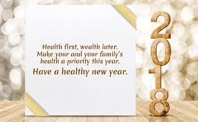 greeting for new year happy new year 2018 new year messages for whatsapp