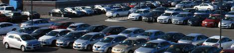 home velocity auto sales dealership south draper ut