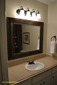 Bronze Mirror For Bathroom Spiritual Glasses Page 2 Of 19 My Just For You