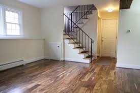 Mr Hardwood Ct by Basement Remodel Newtown Ct Basement Re Design Hm Remodeling