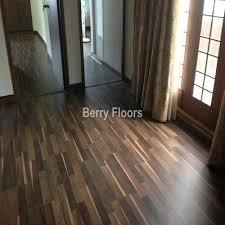bvg krono laminated wooden flooring at rs 95 00 square s