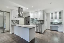 condo kitchen ideas condo kitchen designs luxury kitchen design marvellous condominium