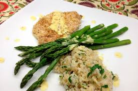 Beurre Blanc Sauce Recipe by Chicken With Dijon U201cbeurre Blanc U201d U2013 Life Of The Party Always