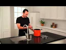 moen benton kitchen faucet reviews moen reflex benton kitchen faucet