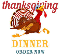 thanksgiving orders abmas farm wyckoff nj