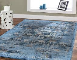 Damask Kitchen Rug Kitchen Area Rugs Marvelous Modern Rugs Seagrass Rugs On Navy