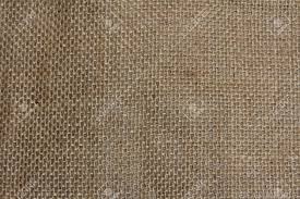 background wallpaper consisting of hessian sack cloth texture