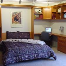 Queen Size Murphy Bed Kit Queen Size Murphy Bed With Desk Bedroom Home Decorating Ideas
