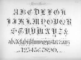 the new spencerian compendium of penmanship trojan text