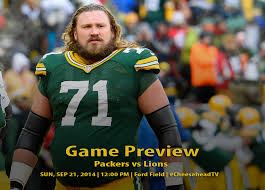 lions game thanksgiving 2014 game preview packers at lions week 3