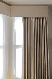 Black Blackout Curtains Blackout Curtains Light Leak Exceptional Img 3522 Jpg Black
