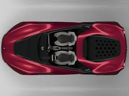 ferrari pininfarina sergio interior ferrari sergio concept 2013 pictures information u0026 specs