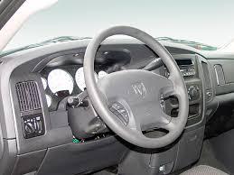 dodge ram dashboard recall recall central 2003 2011 dodge ram truck