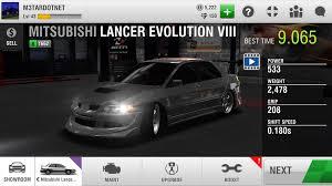 mitsubishi evo png m3ta4 net next mitsubishi lancer evolution viii