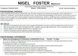 sle knowledge skills and abilities resume exle cv resume sle pharmacist sle pharmacist resume exle format