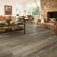 Vinyl Plank Wood Flooring Luxe Plank Armstrong Flooring Residential