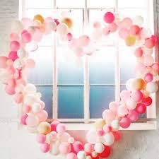 wedding backdrop london heart balloon wedding backdrop photobooth balloon backdrop