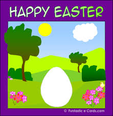 free easter e cards easter cards quotes animated musical