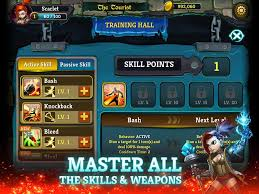 blade apk phantom blade android apps on play
