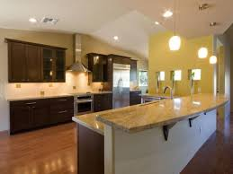 kitchen wall paint ideas pictures kitchen wall paint ideas extraordinary kitchen wall paint ideas