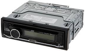 amazon radio cd player under 50 black friday amazon com jvc kd r97mbs marine boat yacht radio stereo cd player
