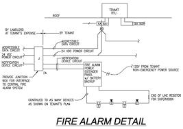 bmw m3 smoke detector wiring diagram bmw free wiring diagrams