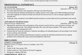 Resume Order Of Work Experience A Chief Lieutenant Of The Tuskegee Machine Essay Free Ielts Essay