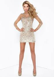 silver new years dresses 80 best party dresses images on clothes dresses