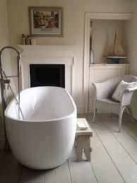 English Country Bathroom Kbis 2017 Top 10 Bathrooms U2014 The Design Edit