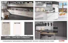 Kitchen Cabinets Edison Nj Catalogue Ferma Flooring