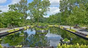 Botanic Garden Montreal 7 Reasons To Visit The Montreal Botanical Garden This Summer